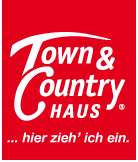 Musterhaus in Rotenburg - Engellandt Hausbau GmbH & Co. KG
